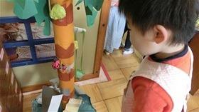 ★幼稚園@川越市・ふじみ野市・さいたま市CIMG8991