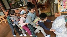 ★幼稚園@川越市・ふじみ野市・さいたま市CIMG8907