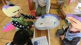 ★幼稚園@川越市・ふじみ野市・さいたま市CIMG9029