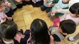 ★幼稚園@川越市・ふじみ野市・さいたま市CIMG8944