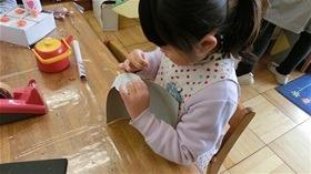 ★幼稚園@川越市・ふじみ野市・さいたま市CIMG9057