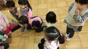 ★幼稚園@川越市・ふじみ野市・さいたま市CIMG8979