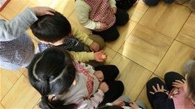 ★幼稚園@川越市・ふじみ野市・さいたま市CIMG8939