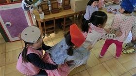★幼稚園@川越市・ふじみ野市・さいたま市CIMG9008