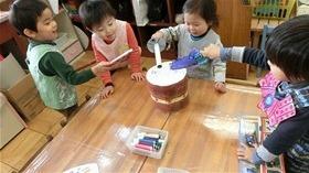 ★幼稚園@川越市・ふじみ野市・さいたま市CIMG8923