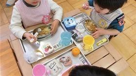 ★幼稚園@川越市・ふじみ野市・さいたま市CIMG8753