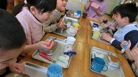 ★幼稚園@川越市・ふじみ野市・さいたま市CIMG8797