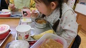 ★幼稚園@川越市・ふじみ野市・さいたま市CIMG8824