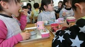 ★幼稚園@川越市・ふじみ野市・さいたま市CIMG8851