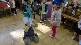 ★幼稚園@川越市・ふじみ野市・さいたま市CIMG8996