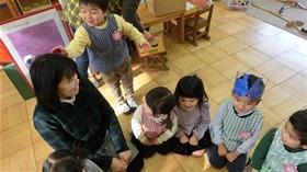 ★幼稚園@川越市・ふじみ野市・さいたま市CIMG8957