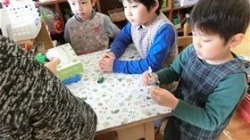 ★幼稚園@川越市・ふじみ野市・さいたま市CIMG9069
