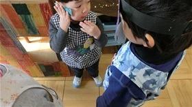 ★幼稚園@川越市・ふじみ野市・さいたま市CIMG9046