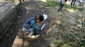 ★幼稚園@川越市・ふじみ野市・さいたま市CIMG0972