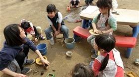 ★幼稚園@川越市・ふじみ野市・さいたま市CIMG1517