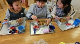 ★幼稚園@川越市・ふじみ野市・さいたま市CIMG1253