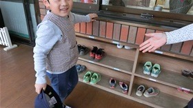 ★幼稚園@川越市・ふじみ野市・さいたま市CIMG1691