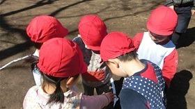 ★幼稚園@川越市・ふじみ野市・さいたま市CIMG9634