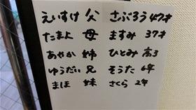 ★幼稚園@川越市・ふじみ野市・さいたま市CIMG0576