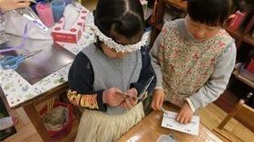 ★幼稚園@川越市・ふじみ野市・さいたま市CIMG0565