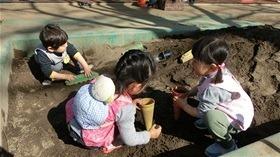 ★幼稚園@川越市・ふじみ野市・さいたま市CIMG0813
