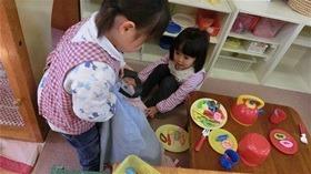 ★幼稚園@川越市・ふじみ野市・さいたま市CIMG0911