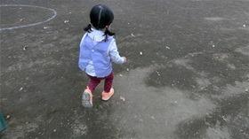 ★幼稚園@川越市・ふじみ野市・さいたま市CIMG9821