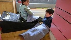 ★幼稚園@川越市・ふじみ野市・さいたま市CIMG0486