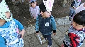 ★幼稚園@川越市・ふじみ野市・さいたま市CIMG0964