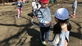 ★幼稚園@川越市・ふじみ野市・さいたま市CIMG9696