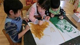 ★幼稚園@川越市・ふじみ野市・さいたま市CIMG9207