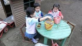 ★幼稚園@川越市・ふじみ野市・さいたま市CIMG9807