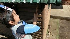 ★幼稚園@川越市・ふじみ野市・さいたま市CIMG1126