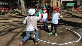 ★幼稚園@川越市・ふじみ野市・さいたま市CIMG9662