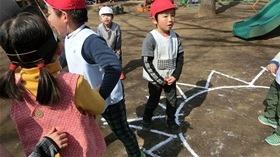 ★幼稚園@川越市・ふじみ野市・さいたま市CIMG0135