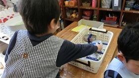 ★幼稚園@川越市・ふじみ野市・さいたま市CIMG0763