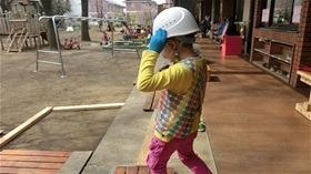 ★幼稚園@川越市・ふじみ野市・さいたま市CIMG1543