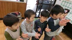 ★幼稚園@川越市・ふじみ野市・さいたま市CIMG1850