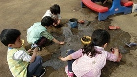 ★幼稚園@川越市・ふじみ野市・さいたま市CIMG1510