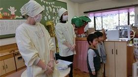 ★幼稚園@川越市・ふじみ野市・さいたま市CIMG1148