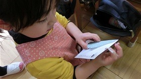 ★幼稚園@川越市・ふじみ野市・さいたま市CIMG1573