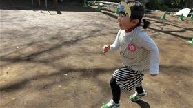 ★幼稚園@川越市・ふじみ野市・さいたま市CIMG0945