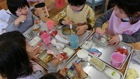 ★幼稚園@川越市・ふじみ野市・さいたま市CIMG1217