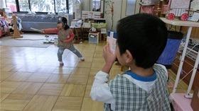 ★幼稚園@川越市・ふじみ野市・さいたま市CIMG9783