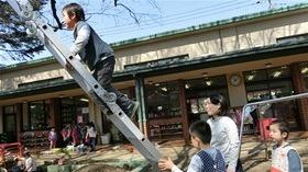 ★幼稚園@川越市・ふじみ野市・さいたま市CIMG1131