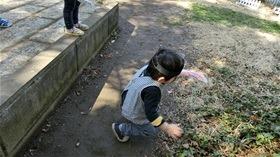 ★幼稚園@川越市・ふじみ野市・さいたま市CIMG0969