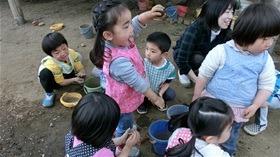 ★幼稚園@川越市・ふじみ野市・さいたま市CIMG1726