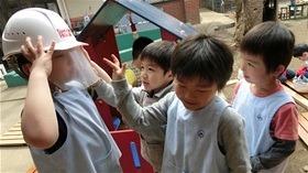 ★幼稚園@川越市・ふじみ野市・さいたま市CIMG1566