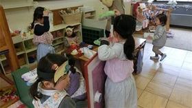 ★幼稚園@川越市・ふじみ野市・さいたま市CIMG0022