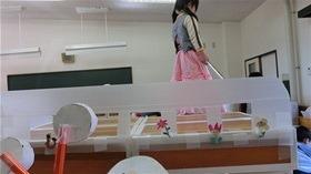 ★幼稚園@川越市・ふじみ野市・さいたま市CIMG0862